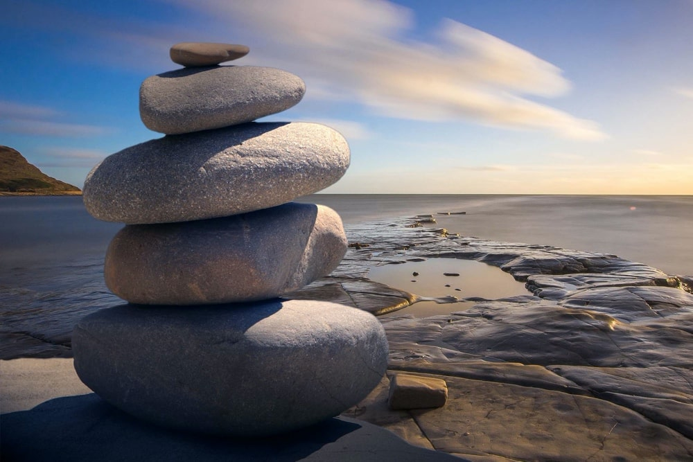 Why mindfulness at work really matters